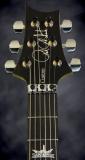 PRS-Custom-24-Floyd-Rose-10-Top-Quilt-500-19