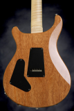 PRS-Custom-24-Floyd-Rose-10-Top-Quilt-500-21