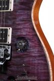 PRS-Custom-24-Floyd-Rose-10-Top-Quilt-750-11