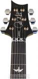 PRS-Custom-24-Floyd-Rose-10-Top-Quilt-750-12