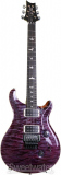 PRS-Custom-24-Floyd-Rose-10-Top-Quilt-750-8