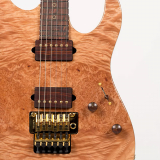 Suhr_2015_Collection_16