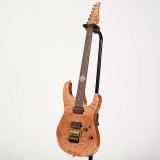 Suhr_2015_Collection_5