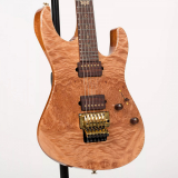 Suhr_2015_Collection_8