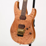 Suhr_2015_Collection_9
