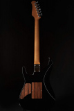 Suhn-Standard-Carve-Top-Chili-Pepper-Red_4