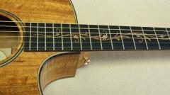 Talyor-K26CE-6