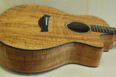 Talyor-K26CE-3
