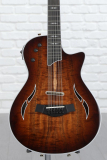Taylor-T5Z-Koa-12-String-1