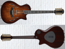 Taylor-T5Z-Koa-12-String-12