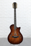 Taylor-T5Z-Koa-12-String-2