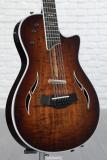 Taylor-T5Z-Koa-12-String-3