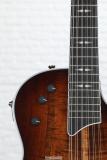 Taylor-T5Z-Koa-12-String-5