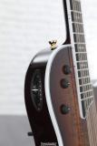 Taylor-T5Z-Koa-12-String-6