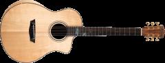 Washburn-Bella-Tono-Allure-SC56S-front