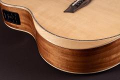 Washburn-Bella-Tono-Allure-SC56S-7